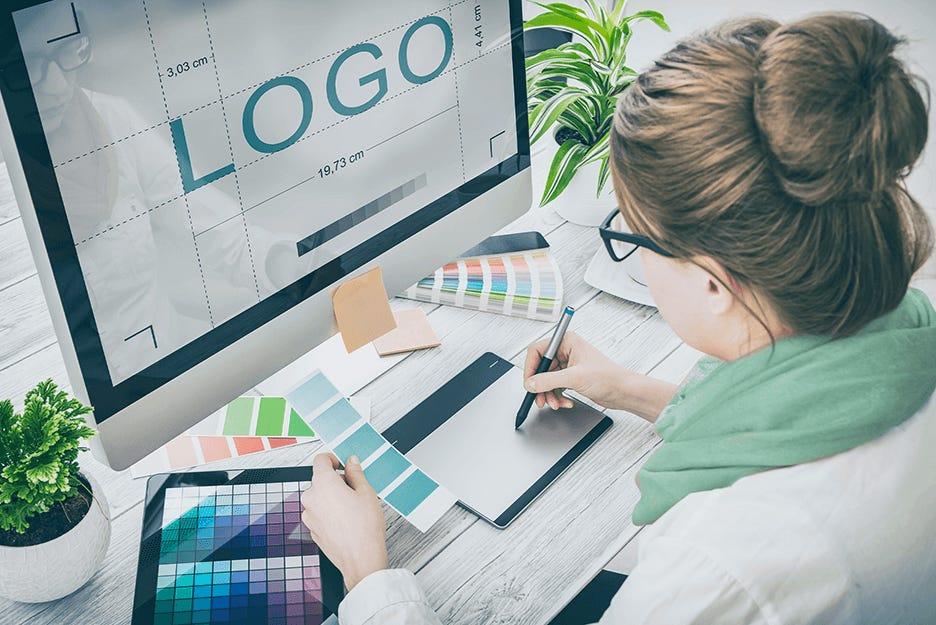 Design Gráfico EAD (Tecnologia)